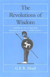 The Art Of Mary Rossler Hermes_28 >> The Revolutions Of Wisdom