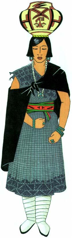 Xxx Pueblo indian women share your opinion