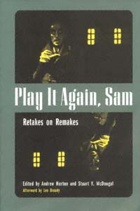 Play It Again, Sam icon