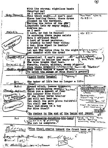 """incident countee cullen essay View essay - major themes of countee cullen from english 217 at southern   this can be seen in a number of poems like """"tableau"""" and """"incident."""
