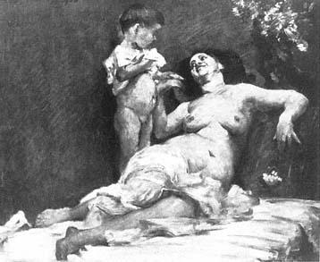 gruppe strand nudes