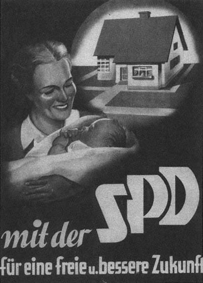 Protecting Motherhood