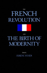 The Provincial Governors of Early Modern France Anatomy of a Power Elite
