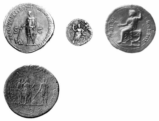 138-161 A.d. Knowledgeable Aphrodite Strong Packing Ancient Roman Silver Antoninus Pius Denarius