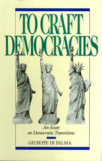 to craft democracies an essay on democratic transitions Browse and read to craft democracies an essay on democratic transitions to craft democracies an essay on democratic transitions well, someone can decide by themselves.