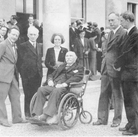 Douglas Hyde: A Maker of Modern Ireland